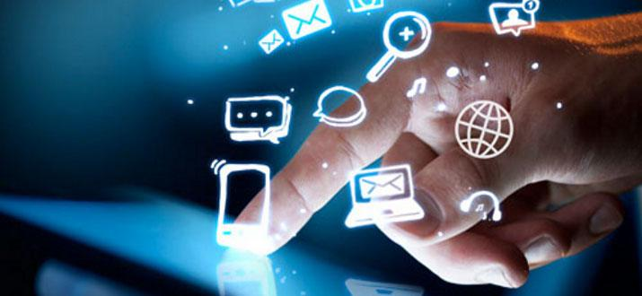 selkirk-college-rdi-technologies-banner-slide