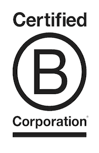 Spark Strategy B Corp