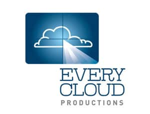 Every Cloud Productions