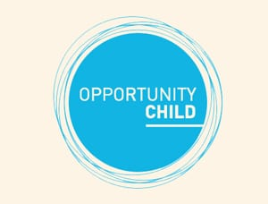 Opportunity Child
