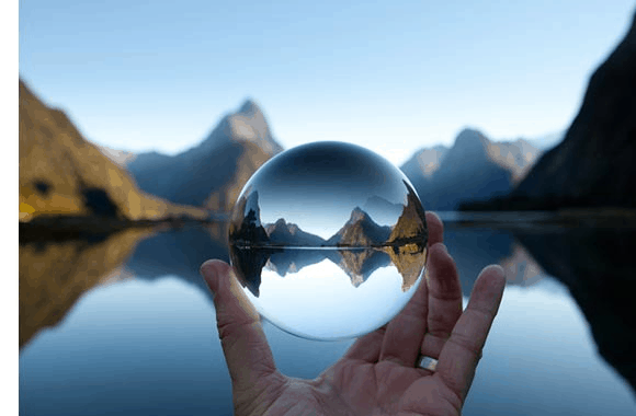 Bring on 2019: Our predictions for the for-purpose sector