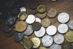 canva coins
