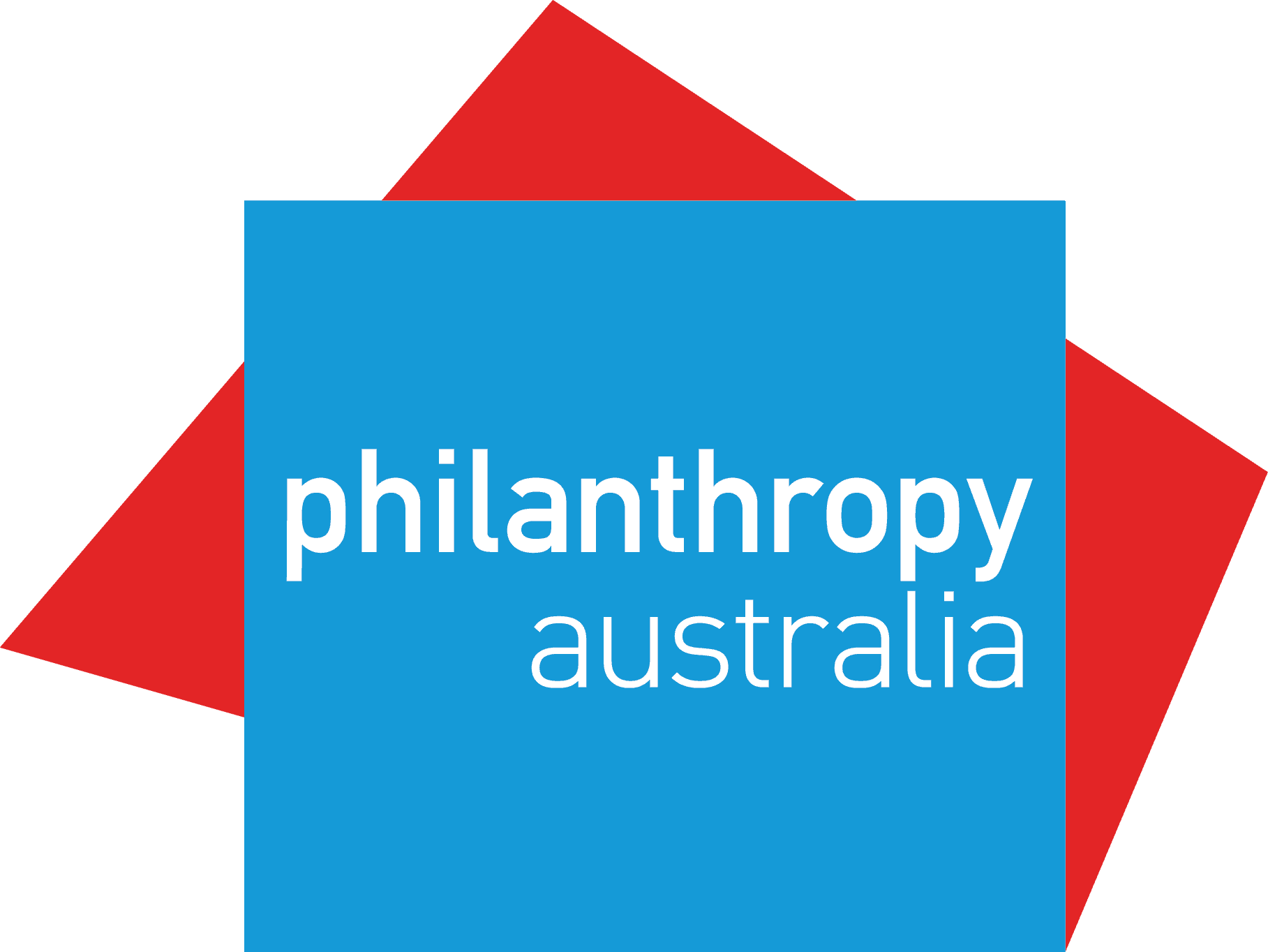 Philanthropy Strategy Fundraising